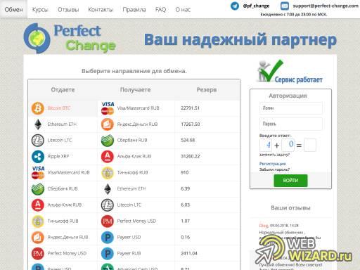 Обмен QIWI RUB на WebMoney WMZ – где выгоднее обменять?